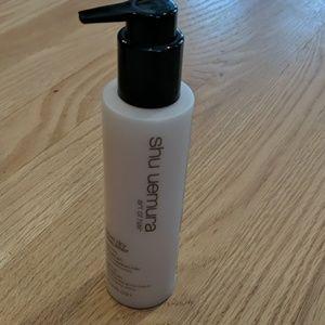 Shu Uemura Blow Dry Beautifier Bb Serum/ Brand New